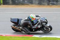 26-09-2017 Brands Hatch