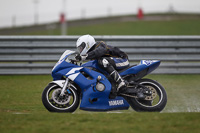 April 2018 Trackday Galleries