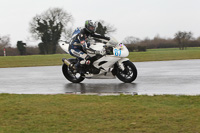 02-04-2018 Snetterton Photos by Michael Jenness