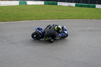 06-04-2018 Mallory Park Photos by Peter Wileman