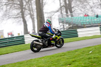 10-04-2018 Cadwell Park Photos by Peter Wileman