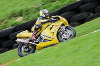 30-04-2018 Cadwell Park Photos by Peter Wileman