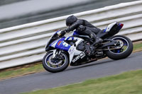 August 2018 Trackday Galleries