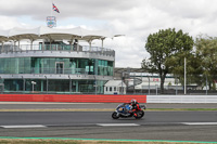08-08-2018 Silverstone Photos by Peter Wileman