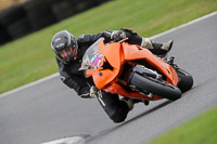 12-08-2018 Cadwell Park Photos by Peter Wileman