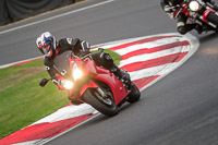16-08-2018 Brands Hatch Photos by Peter Wileman