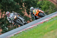 17-08-2018 Oulton Park Photos by Pete Morris