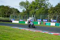 24-08-2018 Mallory Park Photos by Peter Wileman