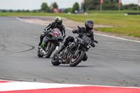 28-08-2018 Bedford Autodrome Photos by Richard Styles