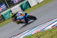 31-08-2018 Mallory Park Photos by Peter Wileman