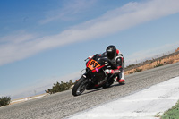 Jan-Feb 2018 Trackday Galleries