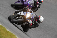06-07-2018 Cadwell Park Photos by Peter Wileman