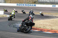 July 2018 Trackday Galleries