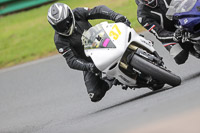 01-06-2018 Mallory Park Photos by Peter Wileman