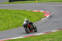 04-06-2018 Cadwell Park Photos by Peter Wileman