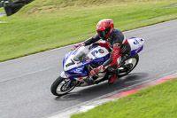 05-06-2018 Cadwell Park Photos by Peter Wileman