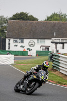 08-06-2018 Mallory Park Photos by Peter Wileman