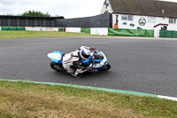 16-06-2018 Mallory Park Photos by Michael Jenness