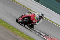 19-06-2018 Silverstone Photos by Peter Wileman