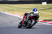 June 2018 Trackday Galleries
