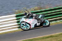 29-06-2018 Mallory Park Photos by Peter Wileman
