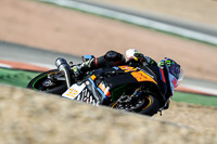 March 2018 Trackday Galleries