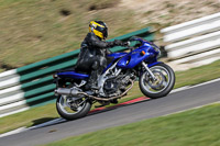 25-03-2018 Cadwell Park Photos by Peter Wileman