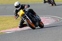 25-03-2018 Mallory Park Photos by Michael Jenness