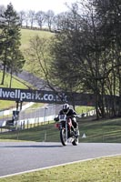 26-03-2018 Cadwell Park Photos by Peter Wileman