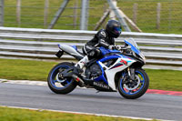 27-03-2018 Brands Hatch Photos by Russell Lee