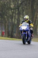 27-03-2018 Cadwell Park Photos by Peter Wileman