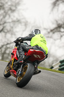 30-03-2018 Cadwell Photos by Mark Lees