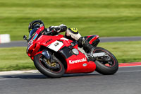May 2018 Trackday Galleries