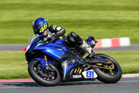 01-05-2018 Brands Hatch Photos by Russell Lee