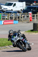 05-05-2018 Lydden Hill Photos by Russell Lee