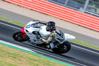 22-05-2018 Silverstone Photos by Peter Wileman