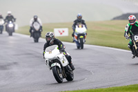 25-05-2018 Cadwell Park Photos by Peter Wileman
