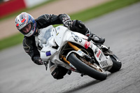 November December 2018 Trackday Galleries