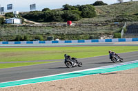 Team Pata Lewis Hamilton