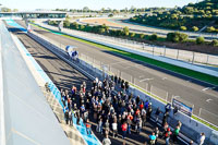 01 to 03-12-2018 Jerez photos by Peter Wileman
