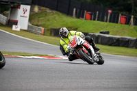 04-10-2018 Brands Hatch Photos by Chris Holmes