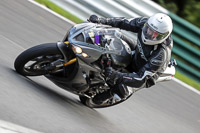08-10-2018 Cadwell Park Photos by Peter Wileman