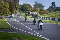 09-10-2018 Cadwell Photos by Peter Wileman