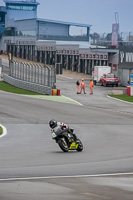 October 2018 Trackday Galleries