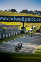 22-10-2018 Cadwell photos by Peter Wileman