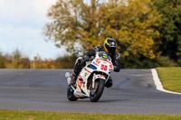 29-10-2018 Snetterton Photos by Richard Styles