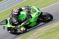 September 2018 Trackday Galleries