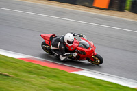 04-09-2018 Brands Hatch Photos by Peter Wileman