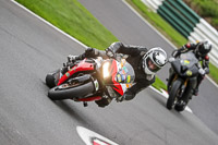 10-09-2018 Cadwell Photos by Peter Wileman