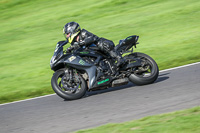 11-09-2018 Cadwell Photos by Peter Wileman